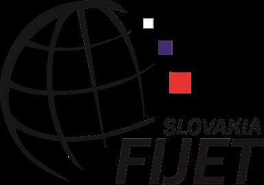 FIJET Slovakia