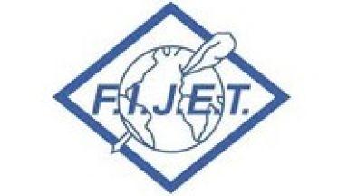 Fijet International